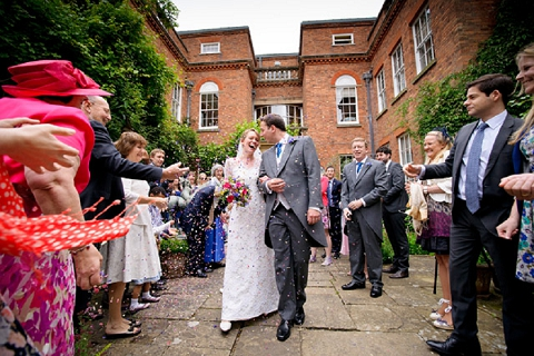 bloved-uk-wedding-blog-real-wedding-summer-garden-party-richard-harris (13)