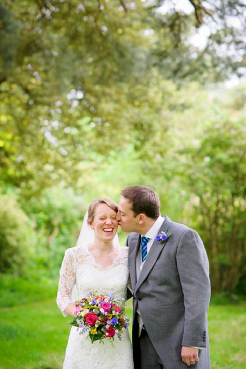 bloved-uk-wedding-blog-real-wedding-summer-garden-party-richard-harris (30)