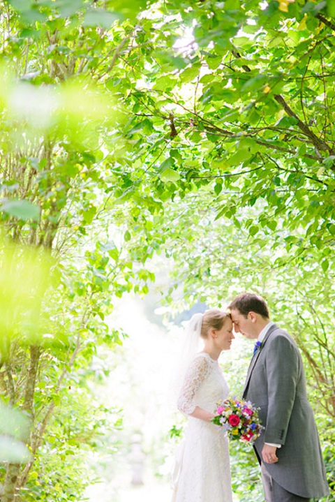 bloved-uk-wedding-blog-real-wedding-summer-garden-party-richard-harris (31)