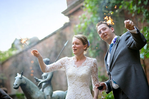 bloved-uk-wedding-blog-real-wedding-summer-garden-party-richard-harris (39)