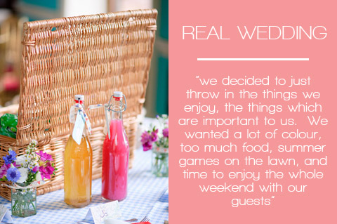 bloved-uk-wedding-blog-real-wedding-summer-garden-party-richard-harris