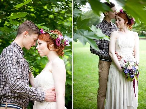 bloved-uk-wedding-blog-styled-shoot-boho-wedding-inspiration-by-tatum-reid (21)