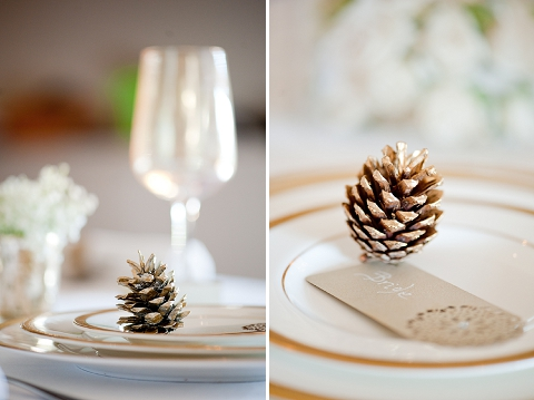 bloved-uk-wedding-blog-styled-shoot-contemporary-gold-white-winter-wedding-inspiration-liesl-cheney (11)