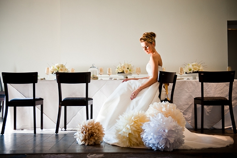 bloved-uk-wedding-blog-styled-shoot-contemporary-gold-white-winter-wedding-inspiration-liesl-cheney (15)