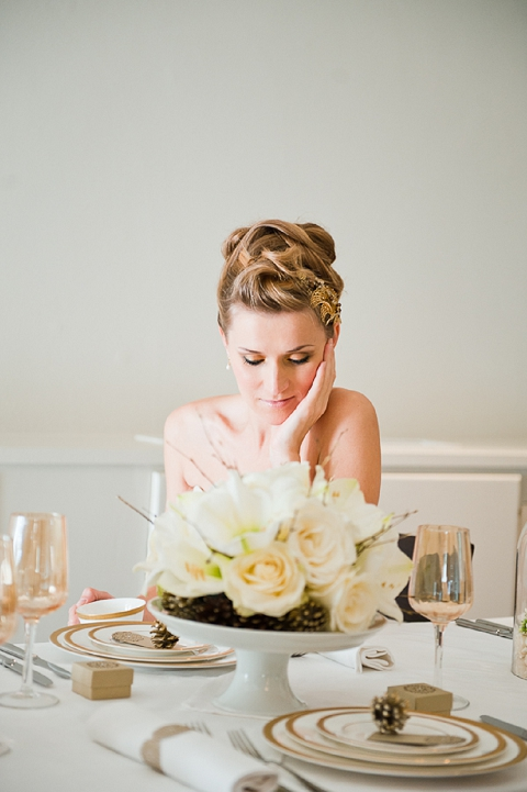 bloved-uk-wedding-blog-styled-shoot-contemporary-gold-white-winter-wedding-inspiration-liesl-cheney (19)