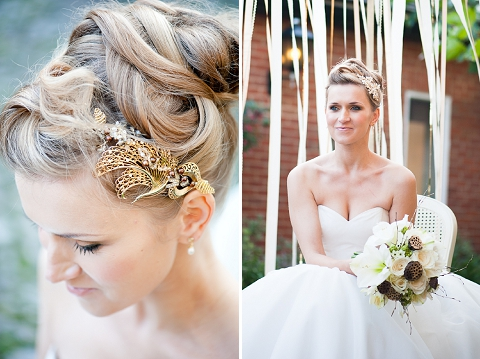bloved-uk-wedding-blog-styled-shoot-contemporary-gold-white-winter-wedding-inspiration-liesl-cheney (22)