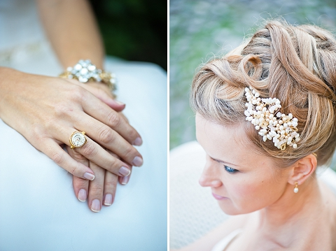 bloved-uk-wedding-blog-styled-shoot-contemporary-gold-white-winter-wedding-inspiration-liesl-cheney (28)