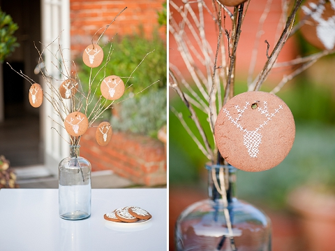 bloved-uk-wedding-blog-styled-shoot-contemporary-gold-white-winter-wedding-inspiration-liesl-cheney (41)