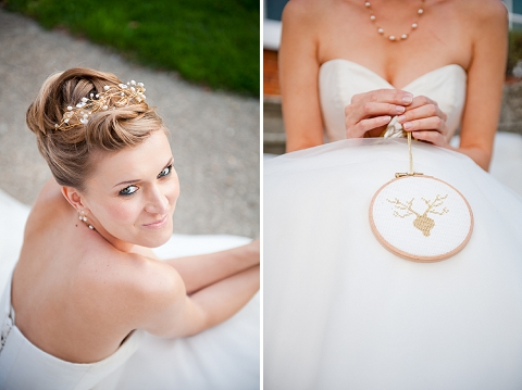 bloved-uk-wedding-blog-styled-shoot-contemporary-gold-white-winter-wedding-inspiration-liesl-cheney (45)