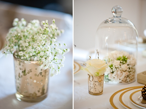 bloved-uk-wedding-blog-styled-shoot-contemporary-gold-white-winter-wedding-inspiration-liesl-cheney (5)