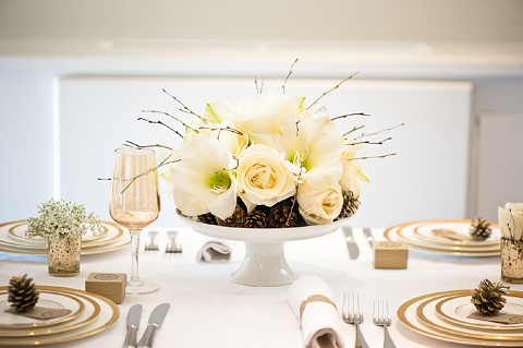 bloved-uk-wedding-blog-styled-shoot-contemporary-gold-white-winter-wedding-inspiration-liesl-cheney (7)