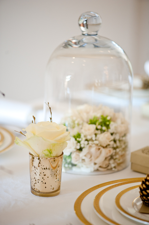 bloved-uk-wedding-blog-styled-shoot-contemporary-gold-white-winter-wedding-inspiration-liesl-cheney (8)