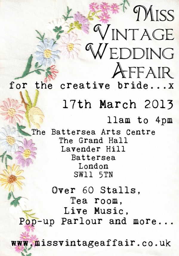 bloved-competition-win-tickets-to-miss-vintage-wedding-affair-march