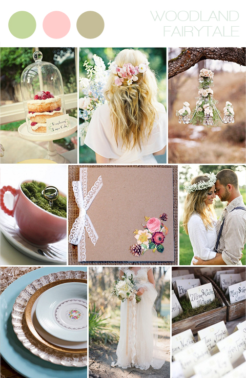 bloved-uk-wedding-blog-b-inpired-by-knots-and-kisses-woodland