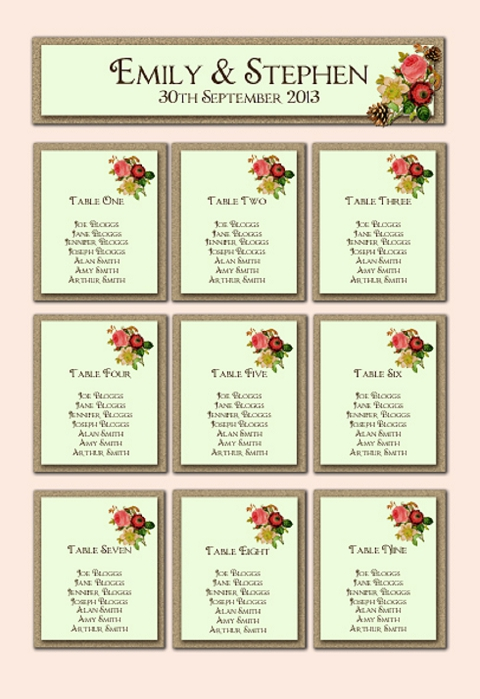 bloved-uk-wedding-blog-b-inspired-by-knots-and-kisses-woodland-fairytale-table-plan