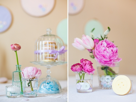bloved-uk-wedding-blog-b-team-styled-shoot-valentines-day-inspiration-sewing-themed-tea-anneli-marinovich (1)