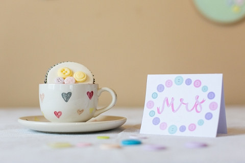 bloved-uk-wedding-blog-b-team-styled-shoot-valentines-day-inspiration-sewing-themed-tea-anneli-marinovich (18)