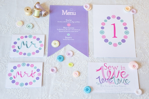 bloved-uk-wedding-blog-b-team-styled-shoot-valentines-day-inspiration-sewing-themed-tea-anneli-marinovich (19)