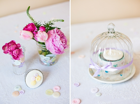 bloved-uk-wedding-blog-b-team-styled-shoot-valentines-day-inspiration-sewing-themed-tea-anneli-marinovich (9)
