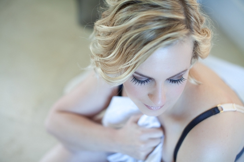 bloved-uk-wedding-blog-boudoir-monica-dart-photography (3)