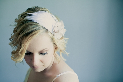 bloved-uk-wedding-blog-boudoir-monica-dart-photography (4)