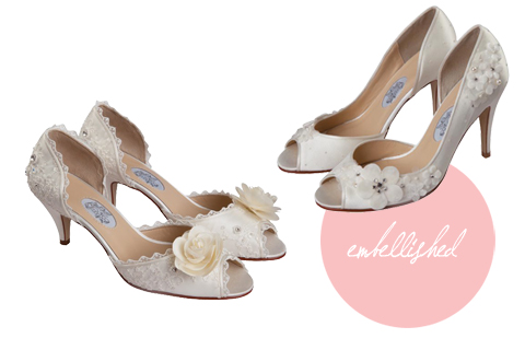 bloved-uk-wedding-blog-competition-win-your-wedding-shoes-rainbow-club-hassall-collection-embellished