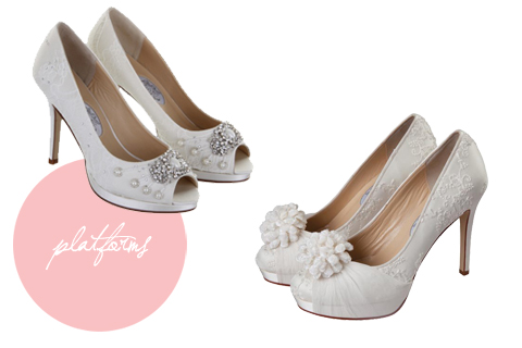 bloved-uk-wedding-blog-competition-win-your-wedding-shoes-rainbow-club-hassall-collection-platforms