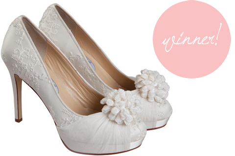 bloved-uk-wedding-blog-competition-win-your-wedding-shoes-rainbow-club-winner
