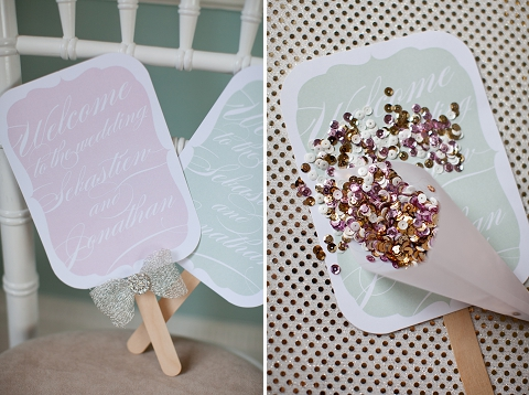 bloved-uk-wedding-blog-how-to-style-a-romantic-wedding-with-bloved-southbound-bride-segerius-bruce-photography (1)