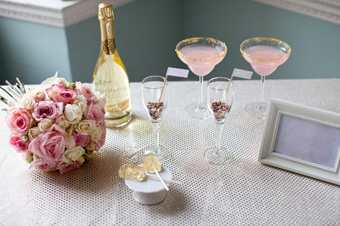 bloved-uk-wedding-blog-how-to-style-a-romantic-wedding-with-bloved-southbound-bride-segerius-bruce-photography (10)