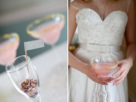 bloved-uk-wedding-blog-how-to-style-a-romantic-wedding-with-bloved-southbound-bride-segerius-bruce-photography (11)