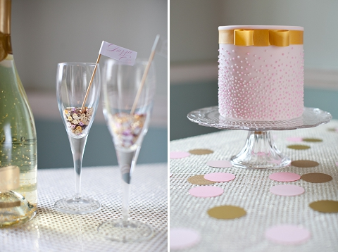 bloved-uk-wedding-blog-how-to-style-a-romantic-wedding-with-bloved-southbound-bride-segerius-bruce-photography (13)