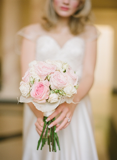 bloved-uk-wedding-blog-how-to-style-a-romantic-wedding-with-bloved-southbound-bride-segerius-bruce-photography (16)