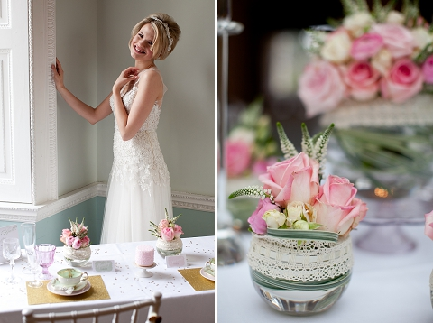 bloved-uk-wedding-blog-how-to-style-a-romantic-wedding-with-bloved-southbound-bride-segerius-bruce-photography (19)