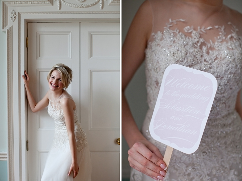 bloved-uk-wedding-blog-how-to-style-a-romantic-wedding-with-bloved-southbound-bride-segerius-bruce-photography (21)
