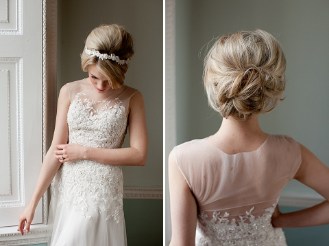 bloved-uk-wedding-blog-how-to-style-a-romantic-wedding-with-bloved-southbound-bride-segerius-bruce-photography (22)