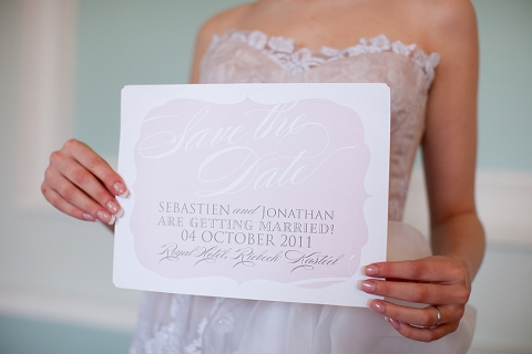 bloved-uk-wedding-blog-how-to-style-a-romantic-wedding-with-bloved-southbound-bride-segerius-bruce-photography (28)