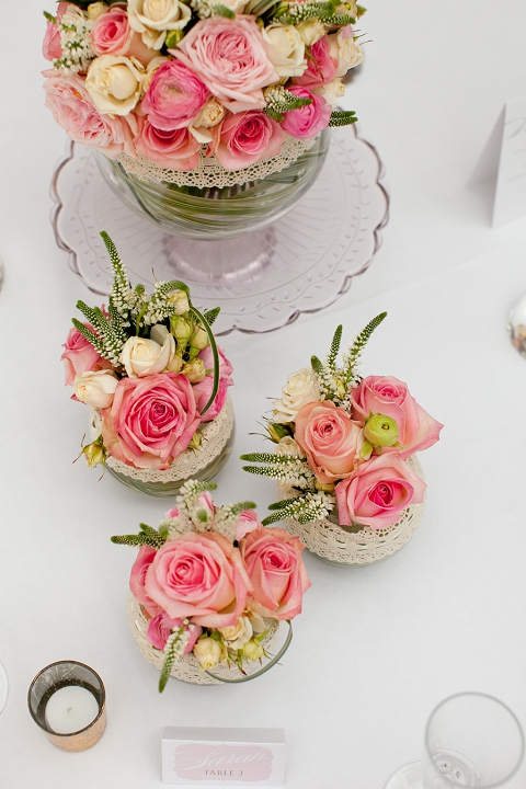bloved-uk-wedding-blog-how-to-style-a-romantic-wedding-with-bloved-southbound-bride-segerius-bruce-photography (33)