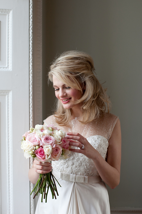 bloved-uk-wedding-blog-how-to-style-a-romantic-wedding-with-bloved-southbound-bride-segerius-bruce-photography (34)