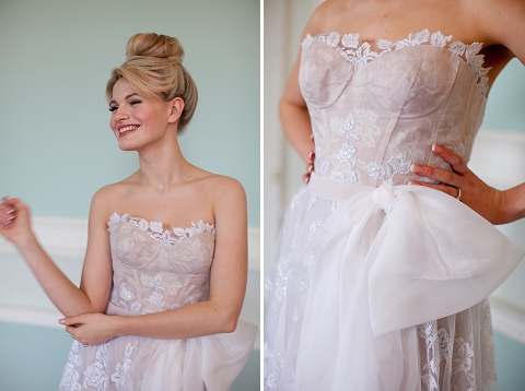 bloved-uk-wedding-blog-how-to-style-a-romantic-wedding-with-bloved-southbound-bride-segerius-bruce-photography (35)