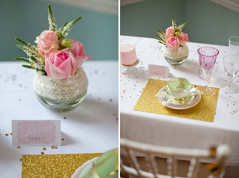 bloved-uk-wedding-blog-how-to-style-a-romantic-wedding-with-bloved-southbound-bride-segerius-bruce-photography (37)