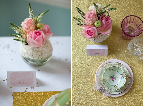 bloved-uk-wedding-blog-how-to-style-a-romantic-wedding-with-bloved-southbound-bride-segerius-bruce-photography (4)