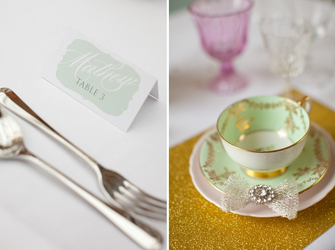 bloved-uk-wedding-blog-how-to-style-a-romantic-wedding-with-bloved-southbound-bride-segerius-bruce-photography (6)