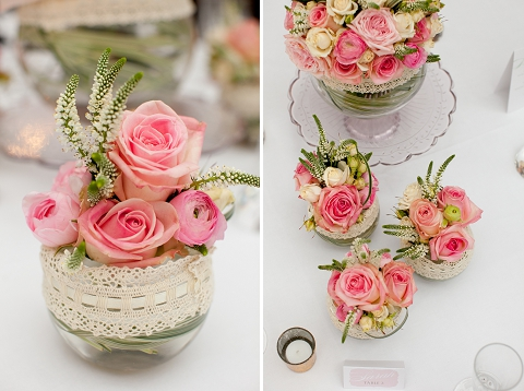 bloved-uk-wedding-blog-how-to-style-a-romantic-wedding-with-bloved-southbound-bride-segerius-bruce-photography (7)