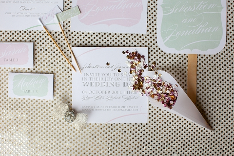 bloved-uk-wedding-blog-how-to-style-a-romantic-wedding-with-bloved-southbound-bride-segerius-bruce-photography (8)