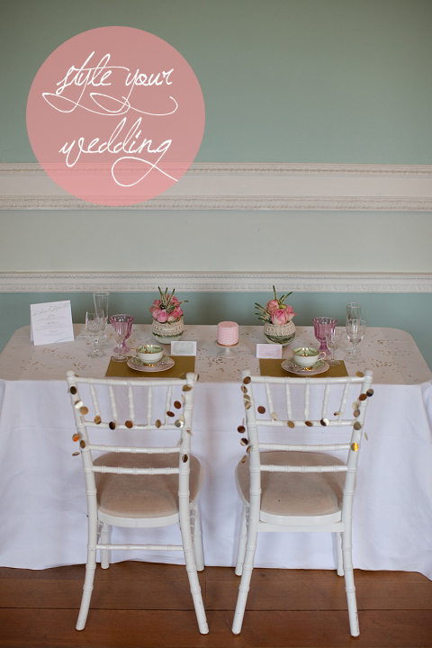 bloved-uk-wedding-blog-how-to-style-a-romantic-wedding-with-bloved-southbound-bride-segerius-bruce-photography