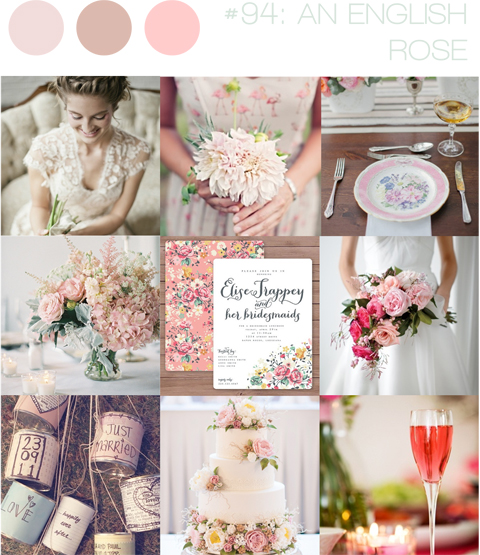 bloved-uk-wedding-blog-inspiration-an-english-rose-antique-dusky-pink