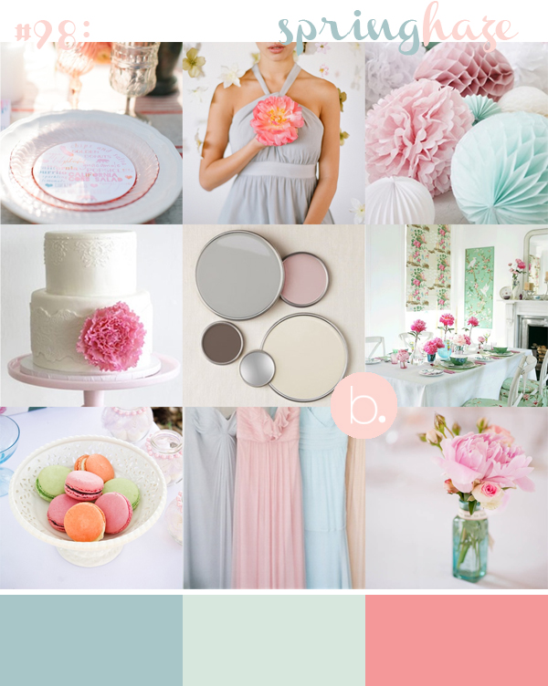 bloved-uk-wedding-blog-inspiration-spring-haze-pink-aqua