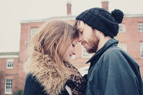 bloved-uk-wedding-blog-love-shoot-snow-filled-engagement-cbk-photography (1)