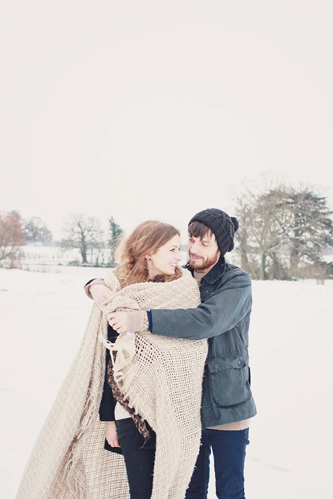bloved-uk-wedding-blog-love-shoot-snow-filled-engagement-cbk-photography (10)